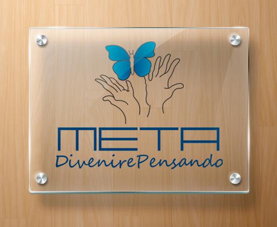centro di consulenza psicologica gratuita META DivenirePensando