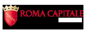 Psicologo Roma Capitale Municipio II