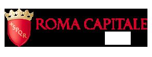 consulenza-psicologica-gratuita-roma-patrocinio-roma-capitale-municipio-III