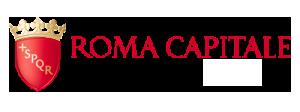 Psicologo Roma Capitale Municipio V
