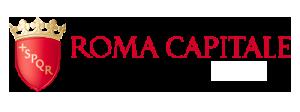consulenza-psicologica-gratuita-roma-patrocinio-roma-capitale-municipio-VII
