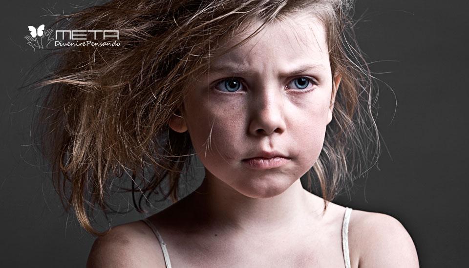 Disturbi età evolutiva Psicologo infanzia e adolescenza Roma