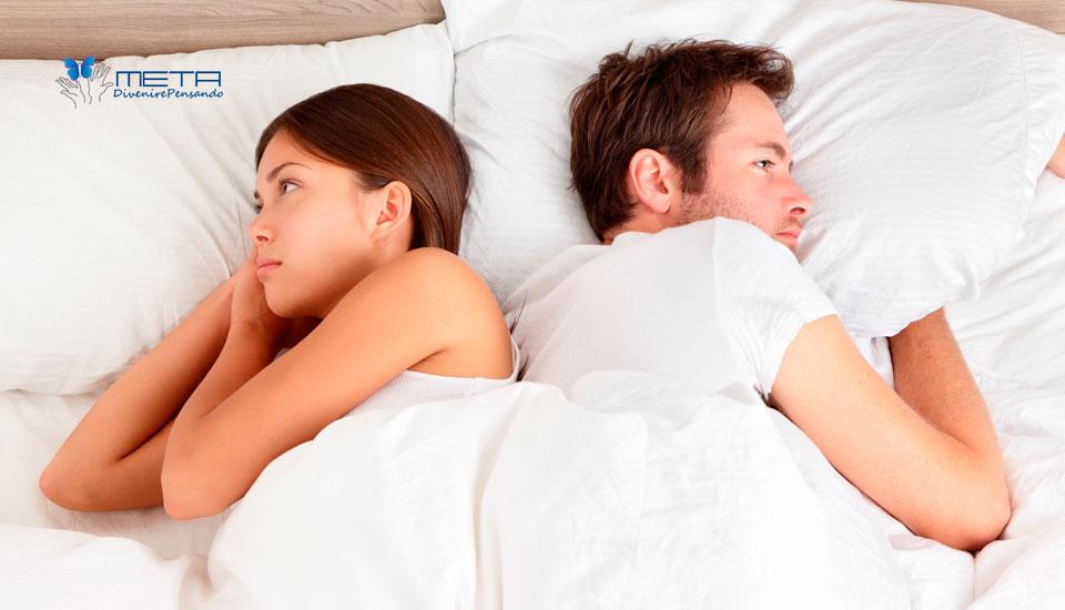 disfunzioni sessuali