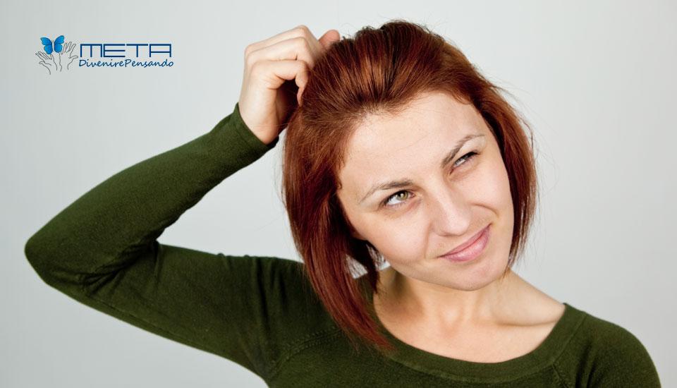 delirium, demenza, amnesia aiuto psicologico roma